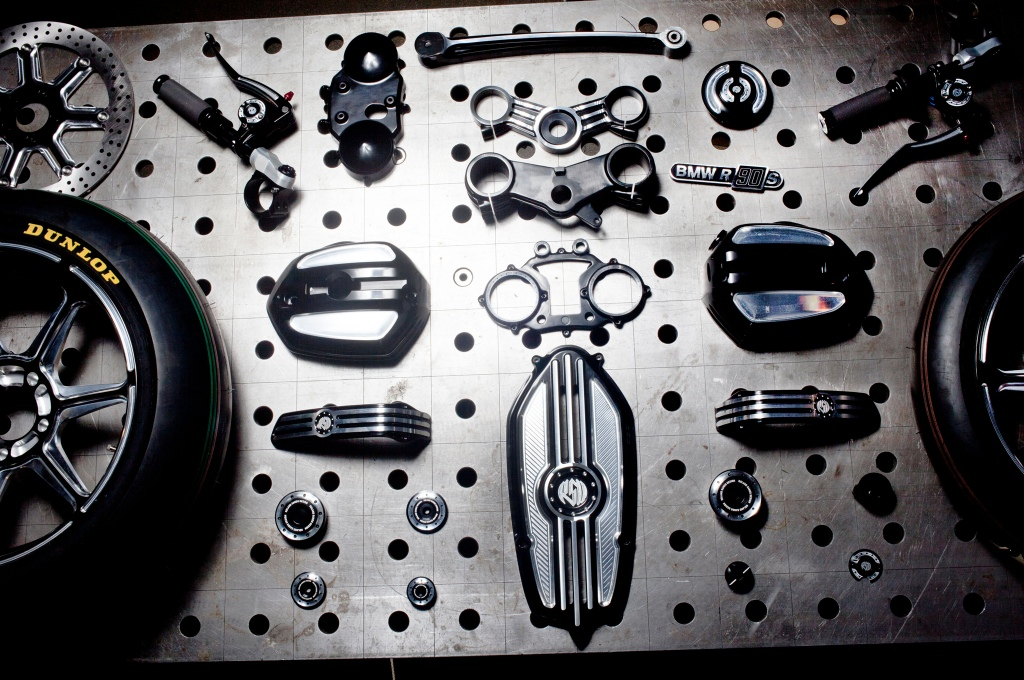 How To Choose Used Auto Parts Online