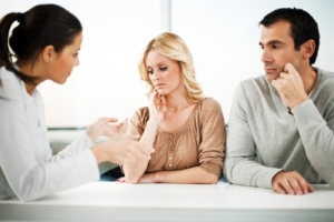 Take The Best Step To Find Family Mediation Service Dorchester
