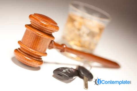 Understanding Your Legal Rights In A DUI Related Lawsuit