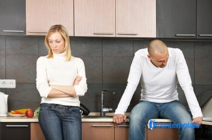 Where Can I Find Injury Solicitors That Will Support My Family Too?