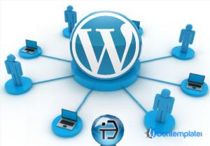 Planning For WordPress Development- Ask a Few Questions First