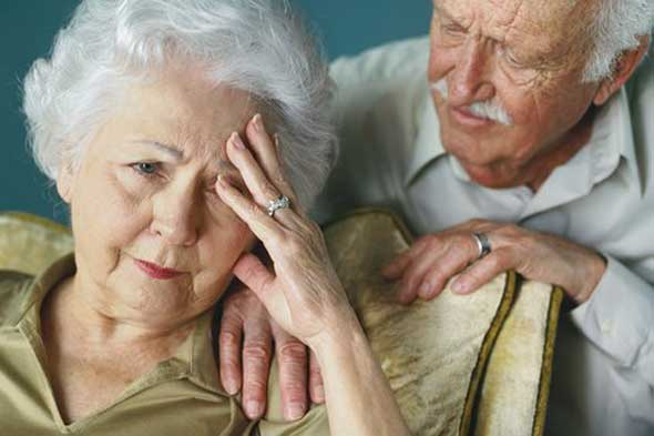 A Natural Way To Prevent Alzheimer's Disease