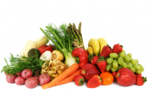 A Balanced and Nutrition Diet Helps To Boost Your Energy Level