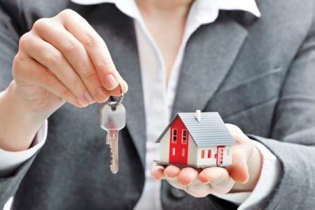 Effective Tips For Travelers To Buy The Properties