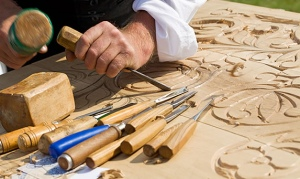 Must Have Tools For Your Woodworking Workshop