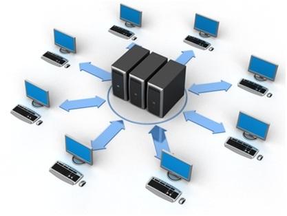 Guide On Choosing The Best Web Hosting Package