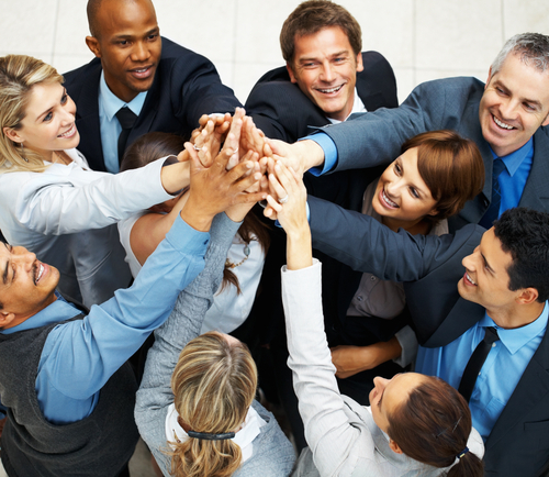 5 Crazy Team Building Events You Must Never Try