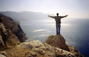 6 Ways To Live Life To The Fullest
