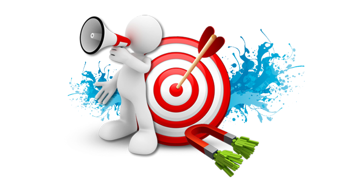 Boost Your SEO Promotion For Website