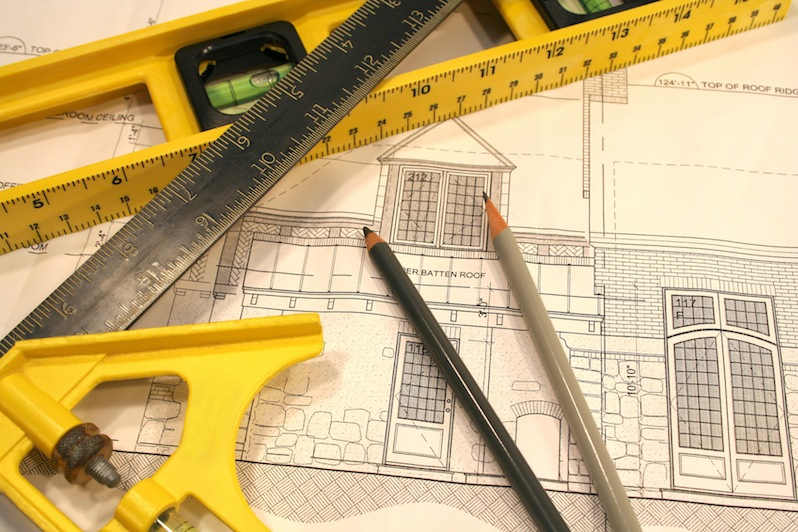 How To Plan For Home Renovation
