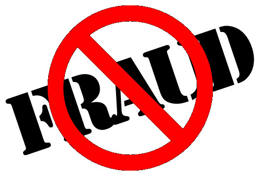 Professionals May Feel Threatened Into Committing Fraud
