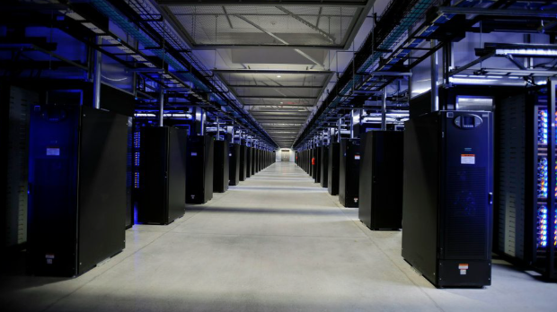 The Top 3 Ways That IOT's Are Impacting Data Centers