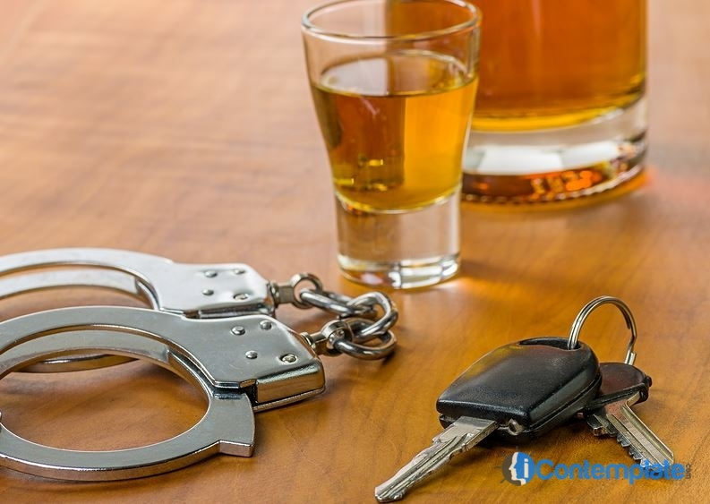 Understanding How DUI Related Charges Affect A Personal Injury Lawsuit