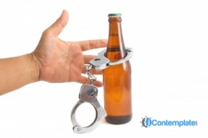 Your Life Isn't Over: 4 Steps To Take After Dealing With A DUI