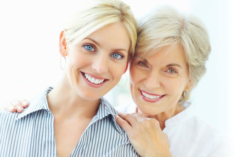 Anti-Ageing Tips For Business Leaders