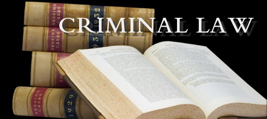 5 Top Criminal Defence Services Offered By The Toronto Criminal Law Firms