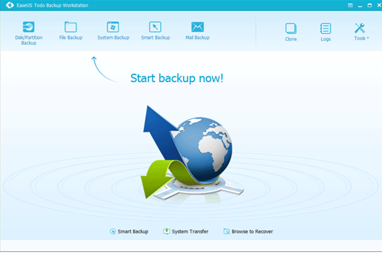 Disk Cloning Software – An Important Tool!