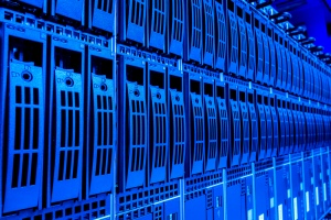 Reliable WordPress/ Shared Hosting At TD Web Services