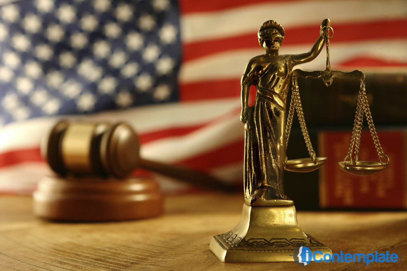 4 Life Circumstances That Demand The Hiring Of A Lawyer