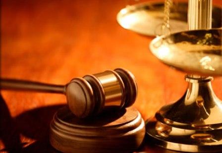 Bail Bonds Process Explained