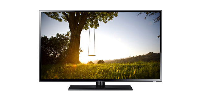 Best 40 Inch LED TVs Available In India
