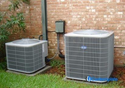 Choosing An HVAC System