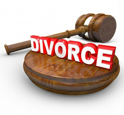 Common Divorce Issues All Couples Go Through