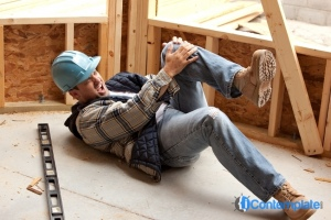 Compensation and Insurance: Legal Assistance For The Recently Injured
