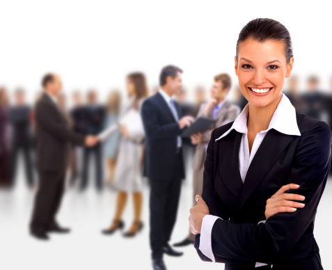 Different Ways To Find The Ideal Employee