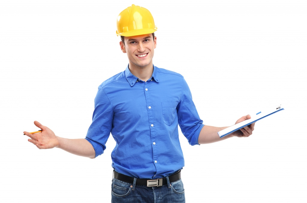 Optimism Breeds Confidence In Construction Industry