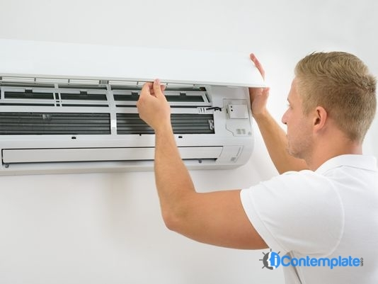 Keeping Air Conditioning Costs In Check This Summer