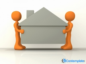 Put Resources Into The Mainly Accepted Real Estate In India