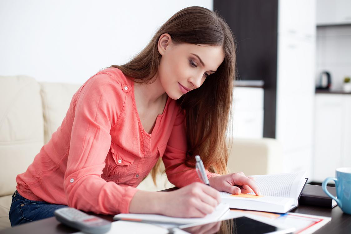 Quick Guide In Getting Essay Writing Service
