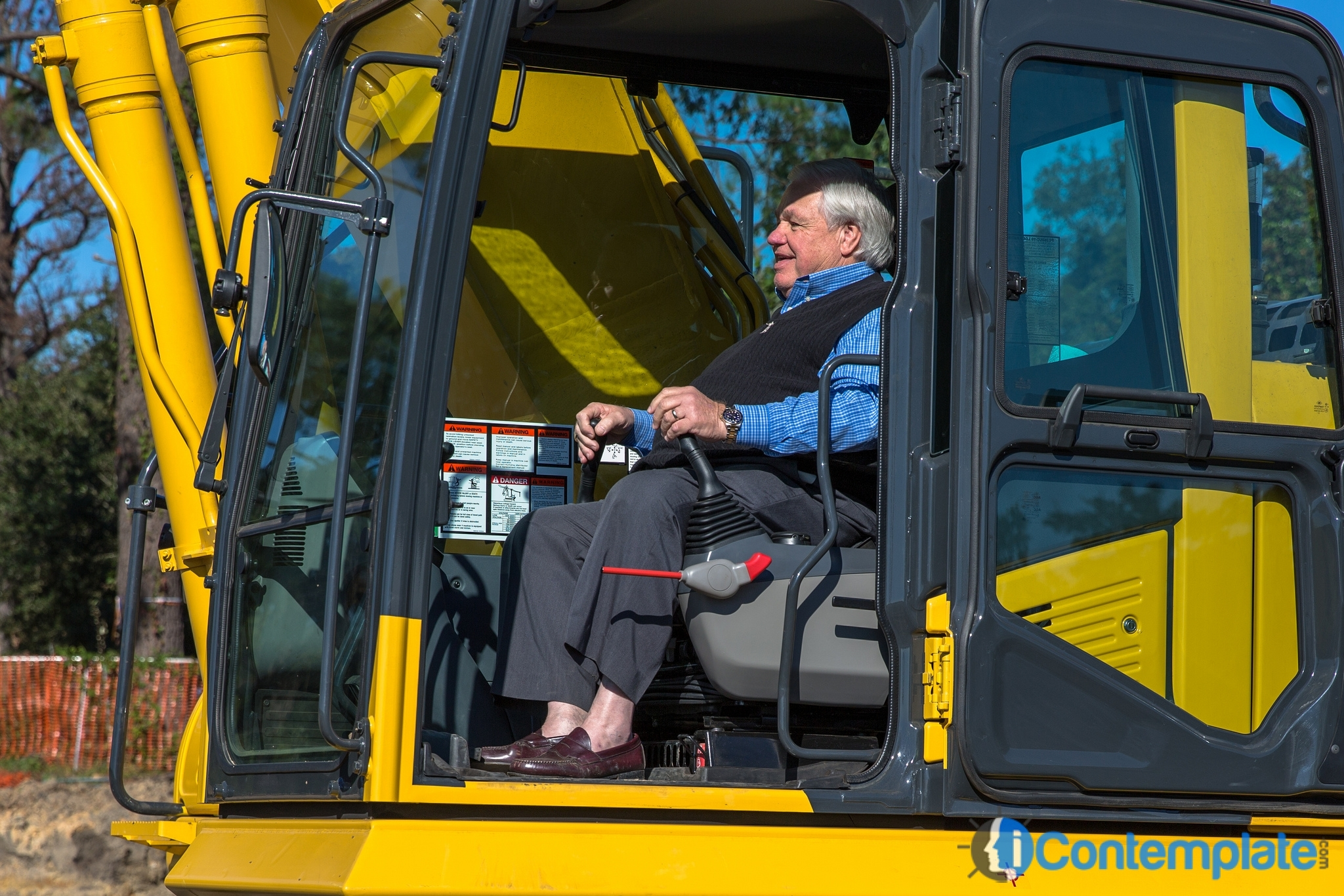 How To Rent Construction Equipment In 5 Easy Steps