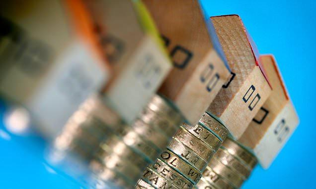 5 Ways To Improve Your Rental Returns