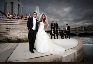 Choose A Wedding Photographer Who Takes The Top Photographs Of Your Wedding