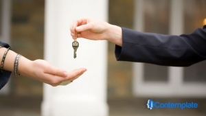Buying Your First Home? Important Points To Consider