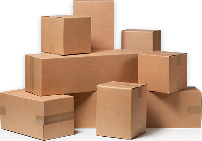 Click and Collect Proves To Be An Online Success!