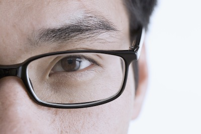 Fed Up With Your Glasses? Changing Up Your Style