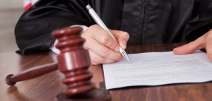 Obtain Outstanding Legal Services From Powell