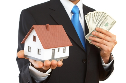 Tips For Investing In Real Estate In The US