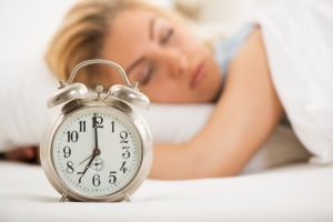 Why It Is So Important To Get A Good Night's Sleep