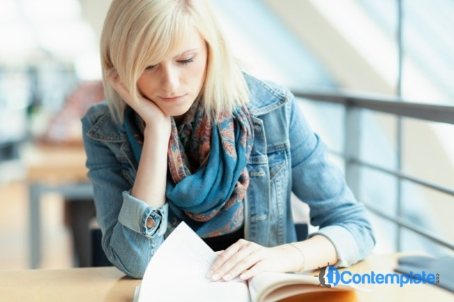 Procure The Best Of Your Money Invested In Princeton Review MCAT Discount Course