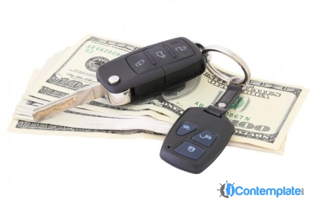 6 Budgeting Tips That Will Help You Afford A New or Used Truck Sooner