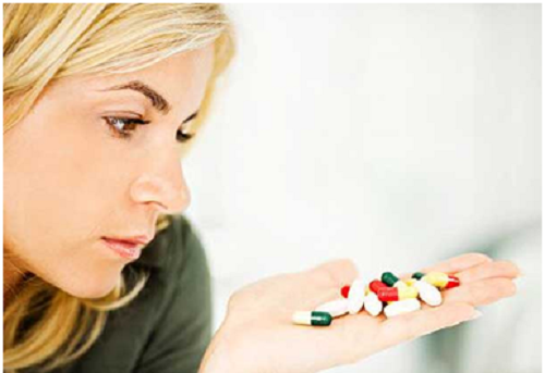 Uses Of The Aniracetam Doses and Get Benefits