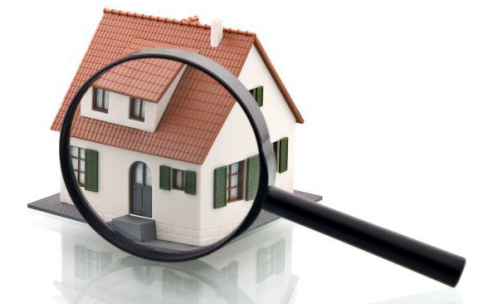 How To Manage Property