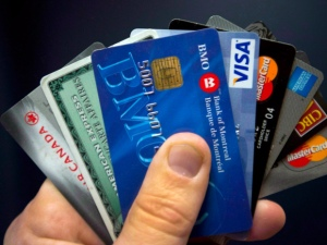 Make Your Credit Card An Investment