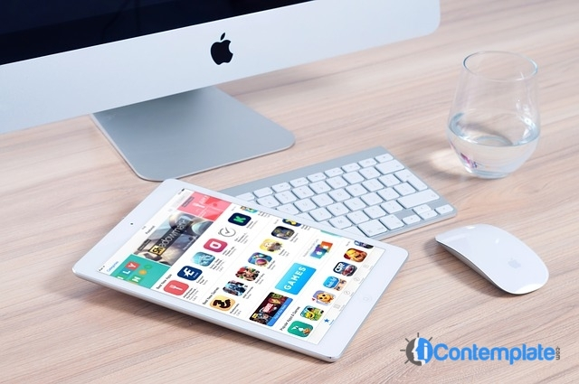 Top 5 Ways Social Media Can Help Your Business