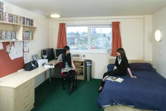Student Accommodation Selection – Questions To Ask Your Prospective Landlord