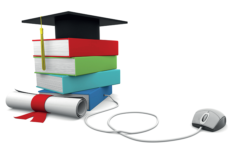 What Are The Advantages Of Online Training Programs